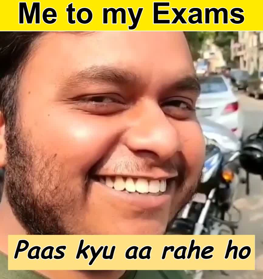 70 Trending Memes In India 2020 2019 Rewind Trending Us Very Funny Images Trending Memes Memes