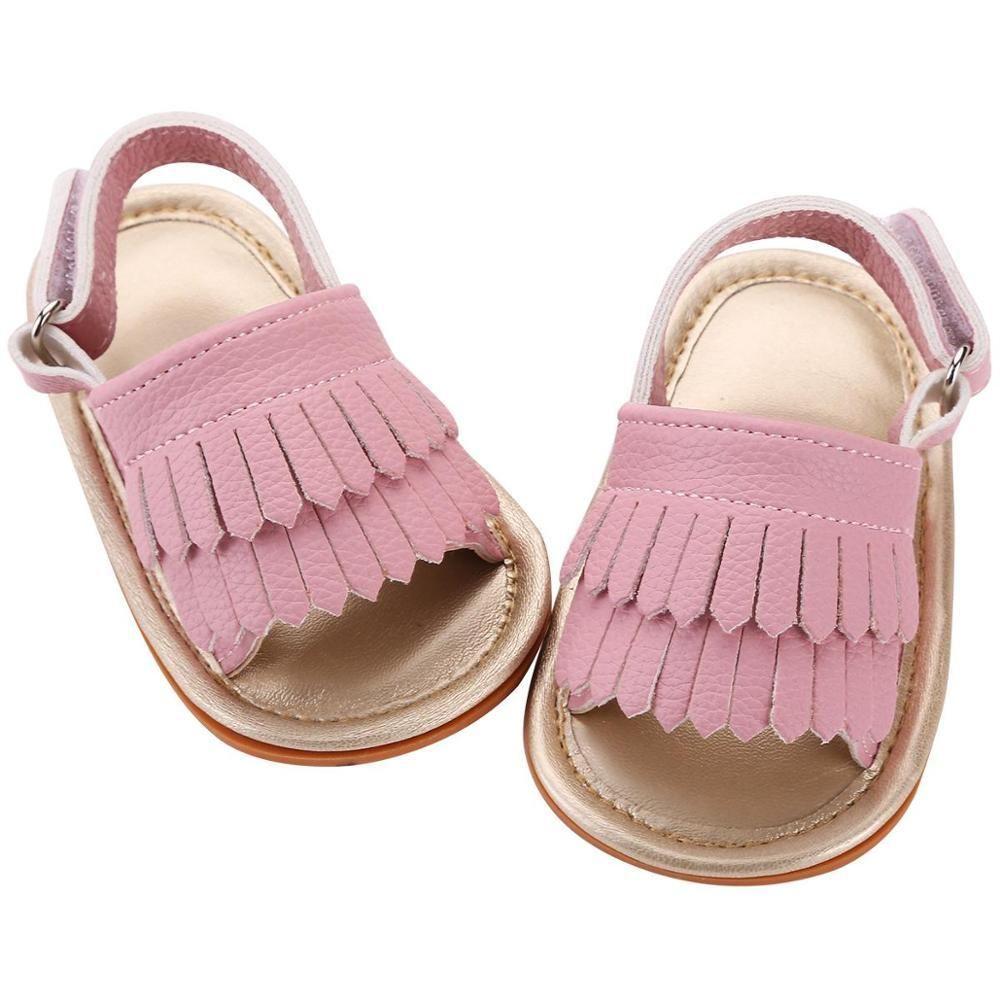 zapatos verano nike niño