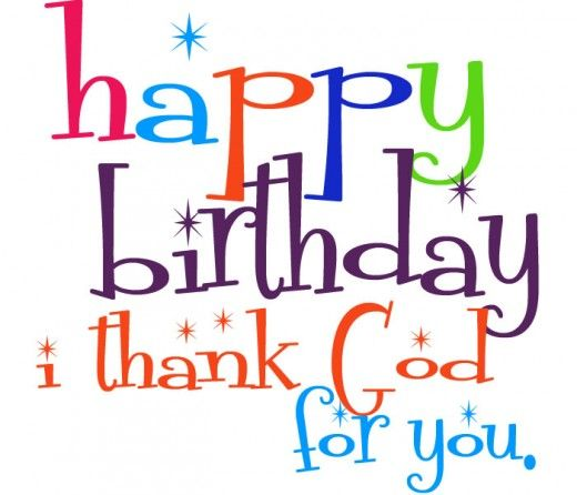 17 Best images about Happy Birthday Clip Art on Pinterest | Diy ...