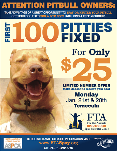 Pin By Sarah Kilgore On Ttchs Animals Pets Dog Clinic