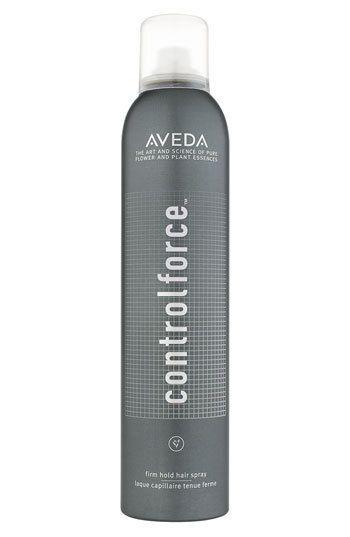 Tippi Shorter Talks New Aveda Gig Aveda Organic Essential Oils Spray
