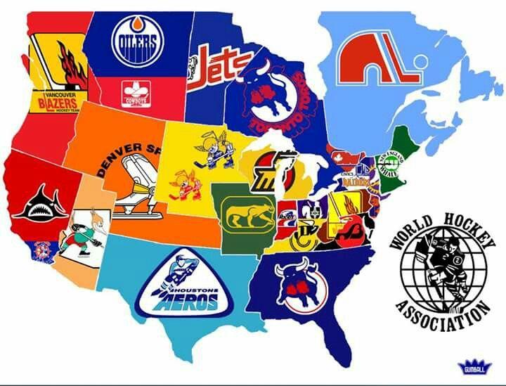Wha Territory Hockey World Hockey Hockey Teams