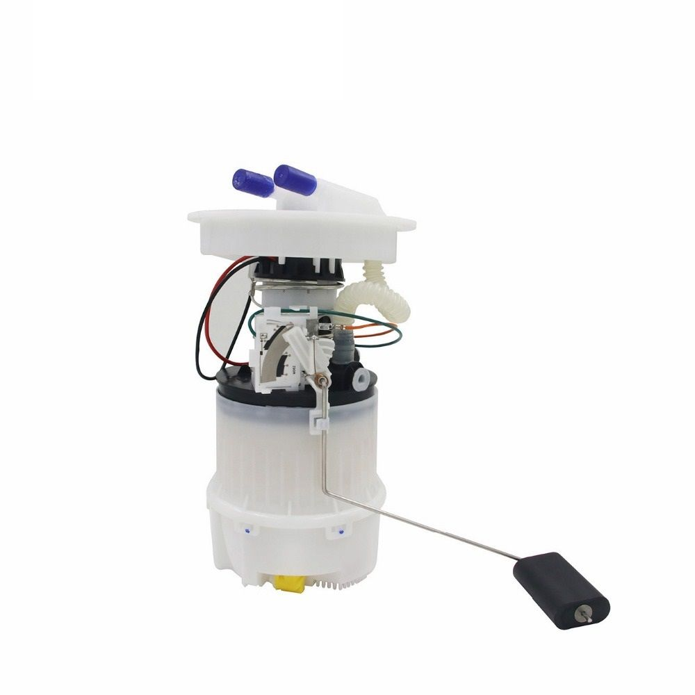 Electric Fuel Pump Assembly For Ford Focus C Max Oem 1312617