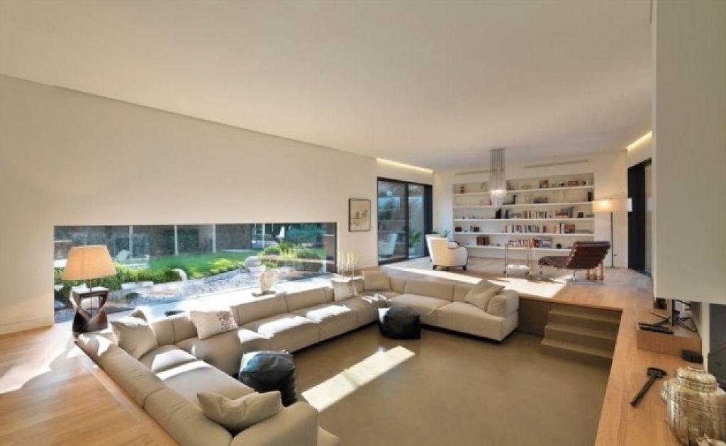 moderne luxus wohnzimmer moderne wohnzimmer designs moderne - moderne luxus wohnzimmer
