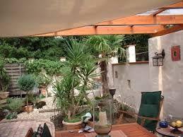 Gartenideen Mediterran bildergebnis für gartenideen mediterran haus