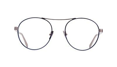 Women Eyeglasses - Prize in golden lilac   BonLook Lunette De Vue, Sacs À  Main 1ddf566c5f15