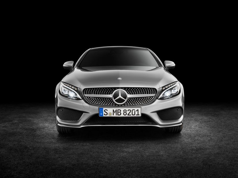 Mercedes benz c300 c class 2017 black background mercedes benz mercedes benz c300 c class 2017 black background voltagebd Image collections