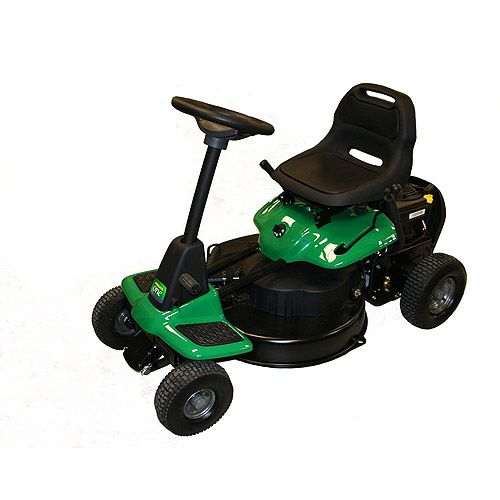 Weedeater One Tractor Weed Eater One 26 Quot Gas Riding Lawn