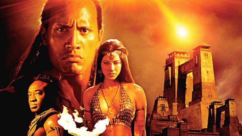 The Scorpion King 2002 Ganzer Film Stream Deutsch Komplett Online The Scorpion King 2002comp Free Movies Online Full Movies Online Free Wonder Woman Movie