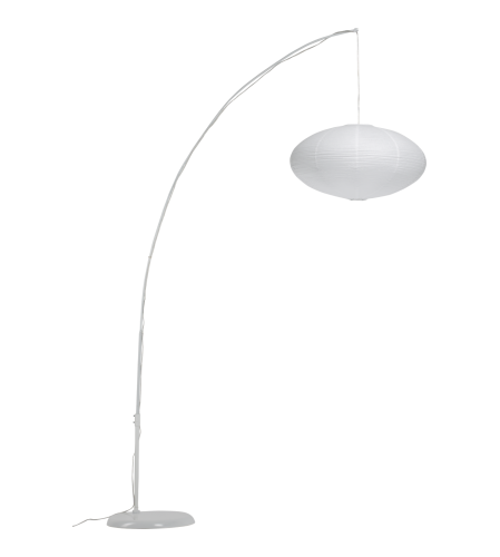 Discover japonica standard lamp white wax at habitat a manufacturer of furniture and design objects useful and accessible since