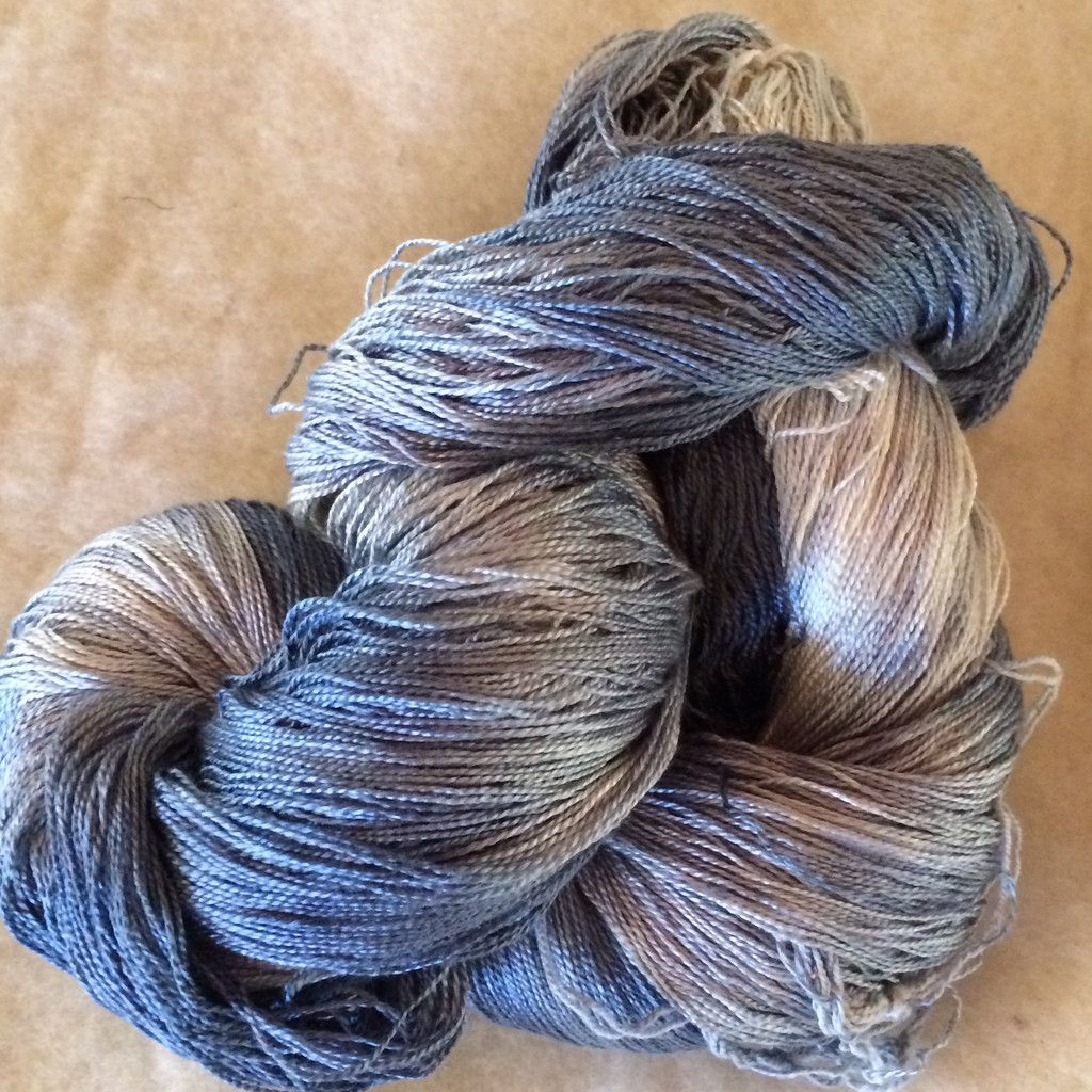 Silk yarn 202 granite hand painted feltfine knitting silk yarn 202 granite hand painted feltfine bankloansurffo Gallery