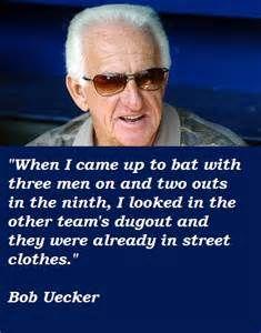 Bob Uecker Quotes Bing Images Yogi Berra Bob Uecker Softball