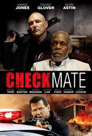 Checkmate 2015 Full Movies Danny Glover Movies Online