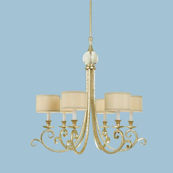 Candice Olson Chandeliers With Images Lighting Collections