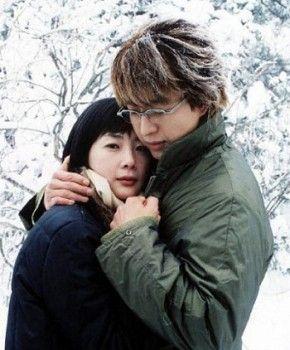 Winter Sonata / Endless Love 2 / 겨울연가 (2002)