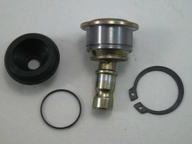 Hsun 700 UTV And ATV Upper Ball Joint