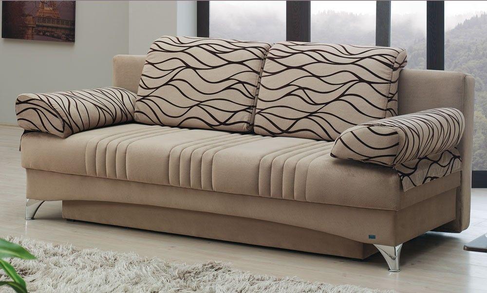 Portland Sofa Bed Queen Size Sofa bed queen, Sofa bed