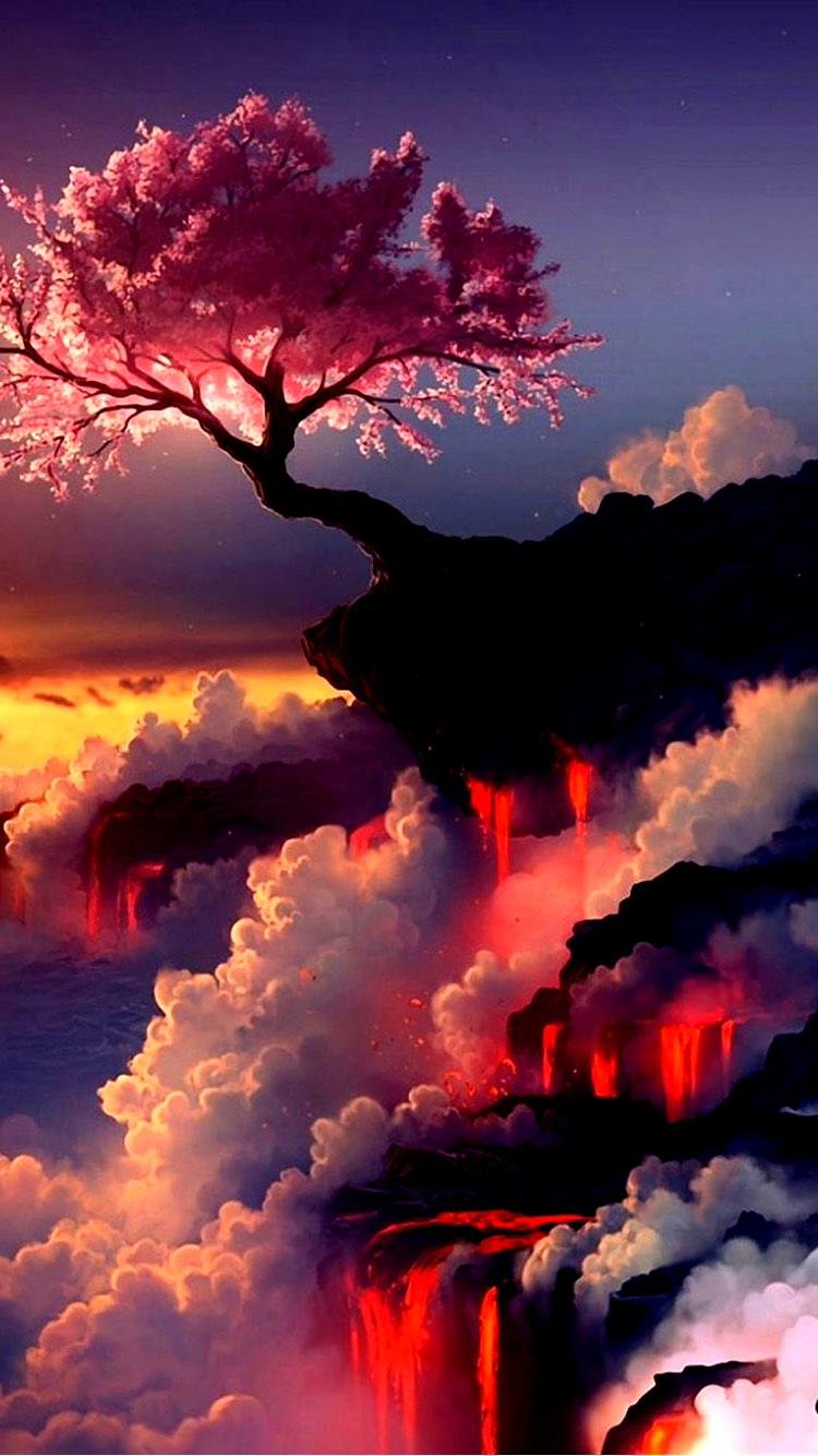 Best Dream Place Wallpaper Free In 2021 Beautiful Wallpapers For Iphone Apple Wallpaper Iphone Beautiful Wallpapers