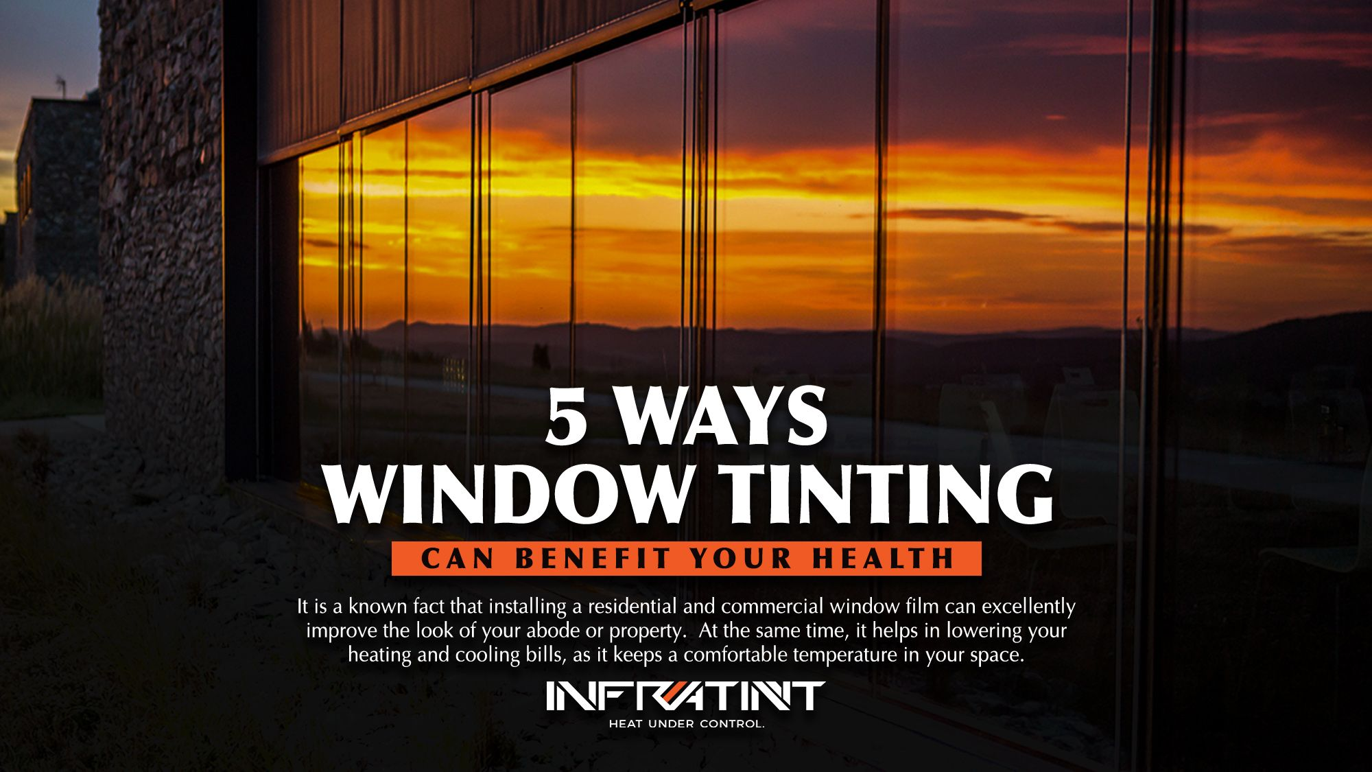 Pin On Window Tint Films