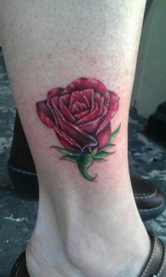Tattoo shops saginaw mi