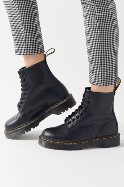 Dr. Martens 1460 Bex 8 Eye Boot in 2020 | Doc martens boots