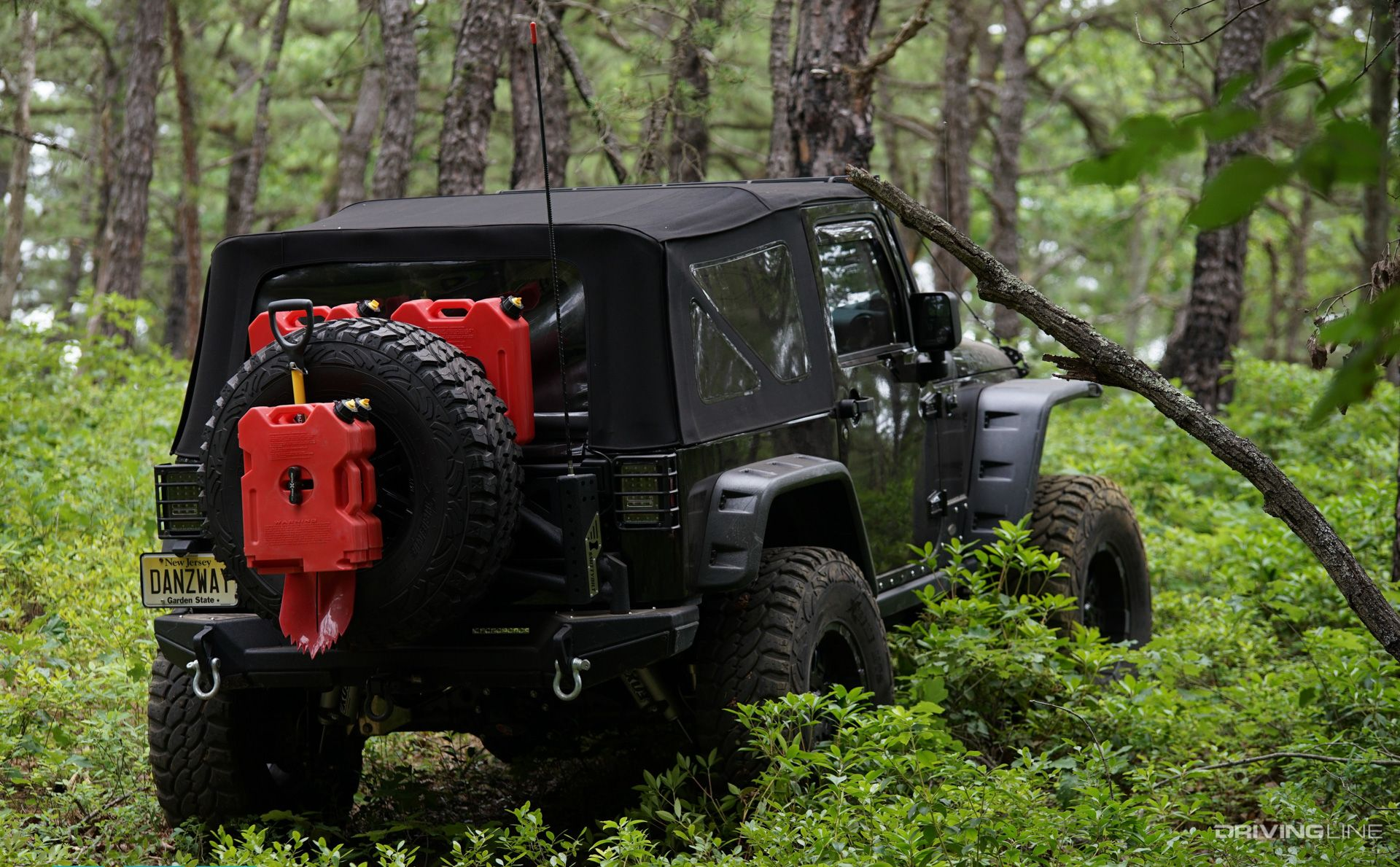 Image Result For Essential Overlanding Gear Jeep Jeep Wrangler