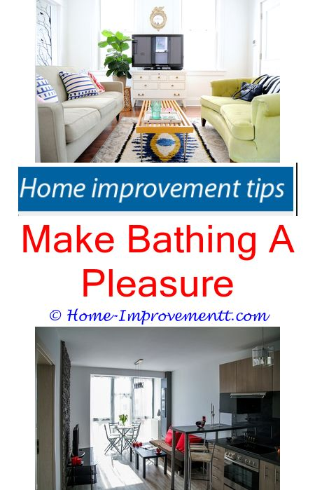 Pleasure devices in your home