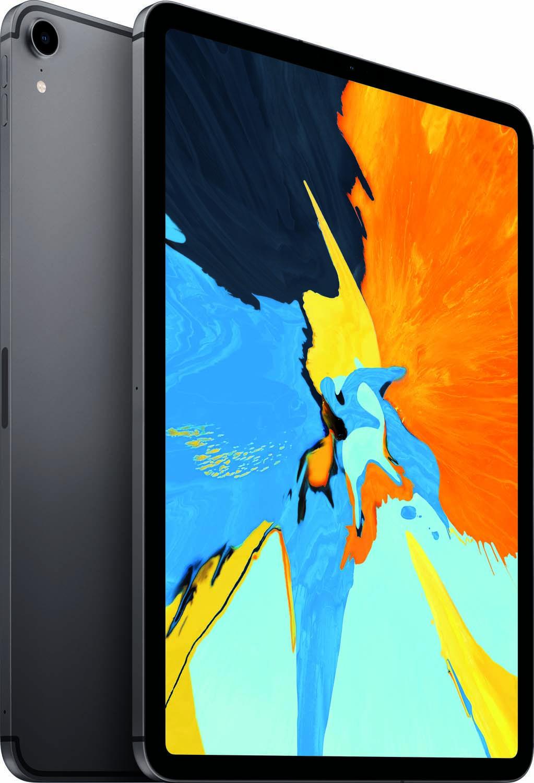 Pin On Ipad Pro 11 Ipad Pro Ipad Pro Wallpaper Apple Ipad Pro
