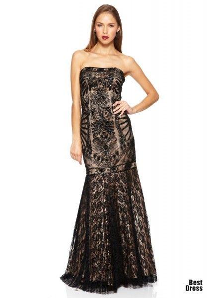 Вечерние платья Sue Wong » BestDress - cайт о платьях!