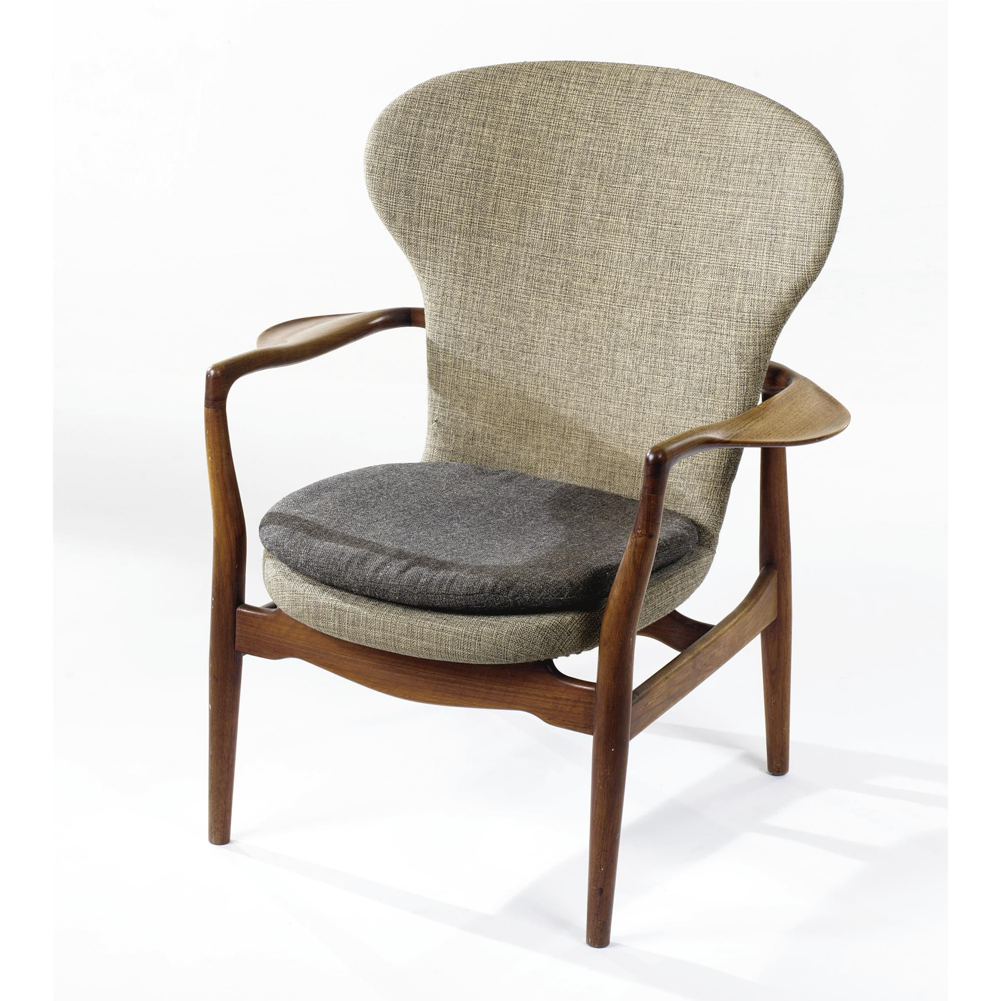 Juhl Finn A Rare 20th Century Design Sotheby S N08454lot3nqfpen Scandinavian Furniture Design Furniture Design Modern Furniture
