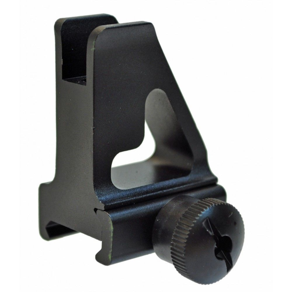 UTG Front Sight Post Leapers M4 Gas Block Sight | Must Have
