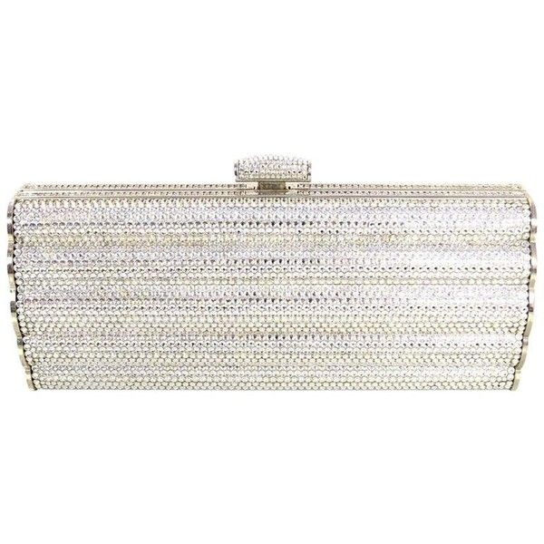 Judith Leiber Pre-owned - Clutch bag eoe13V