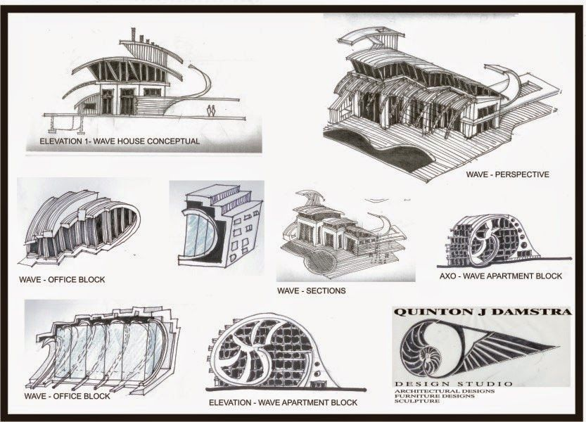 Architecture Design Concept organic concept architecture design - google search   conceptuals