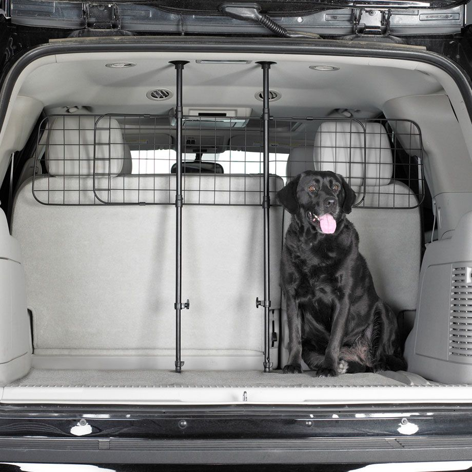Keep your pets safe during summer travel with this Aussie Auto Guard. $39.99