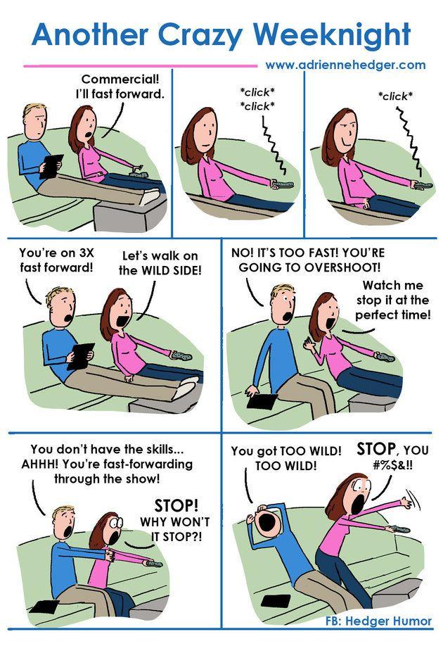 and friend sucks husband Wife