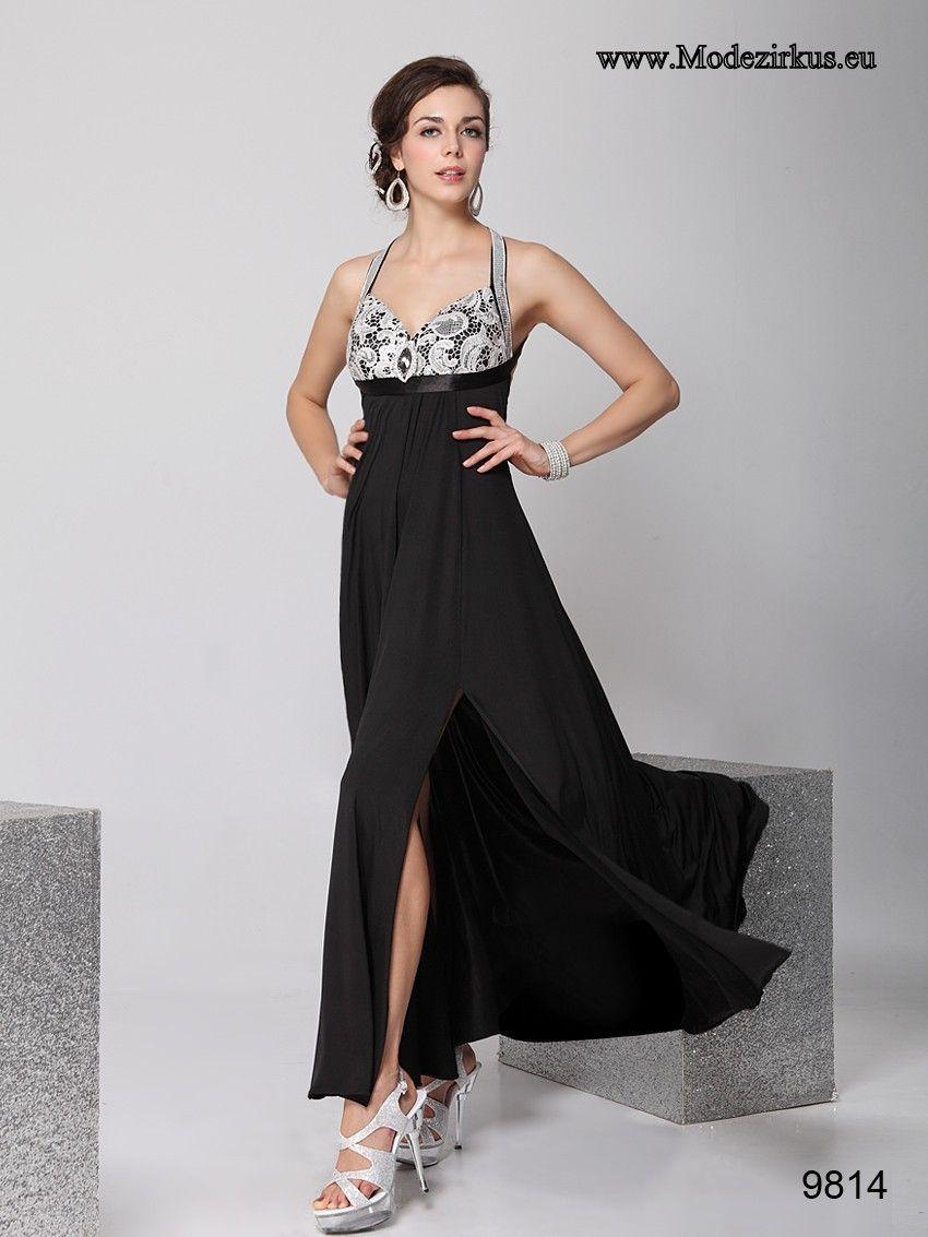 Rückenfreies Kleid Wunderschön #mode #fashion #kleid #kleider