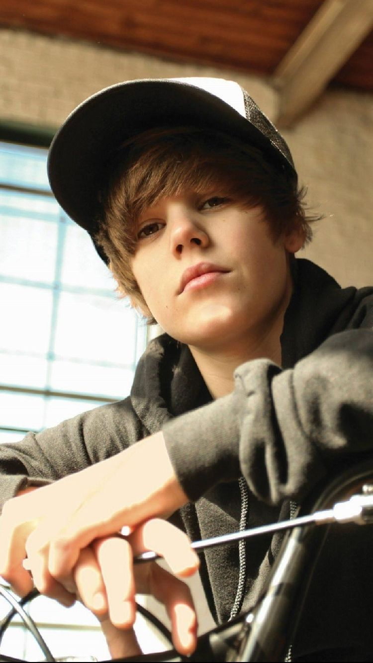 Awesome Justin Bieber Iphone Wallpapers Favourite Images