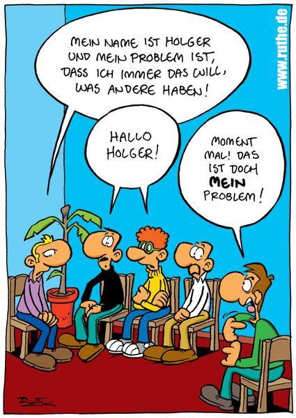 Hausbau karikaturen  Ruthe.de | Home | Comic...Selbsthilfegruppe | Pinterest | Ruthe ...