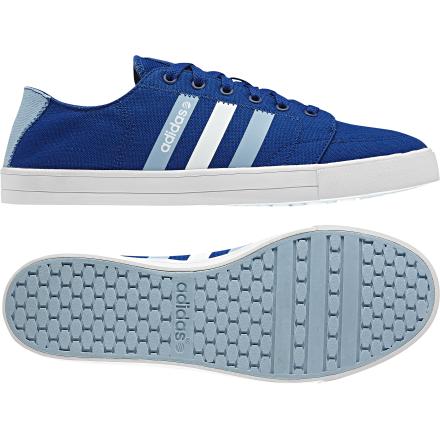 Große Low Adidas Sneaker Schuhe Neo 2018 Vlneo Discount