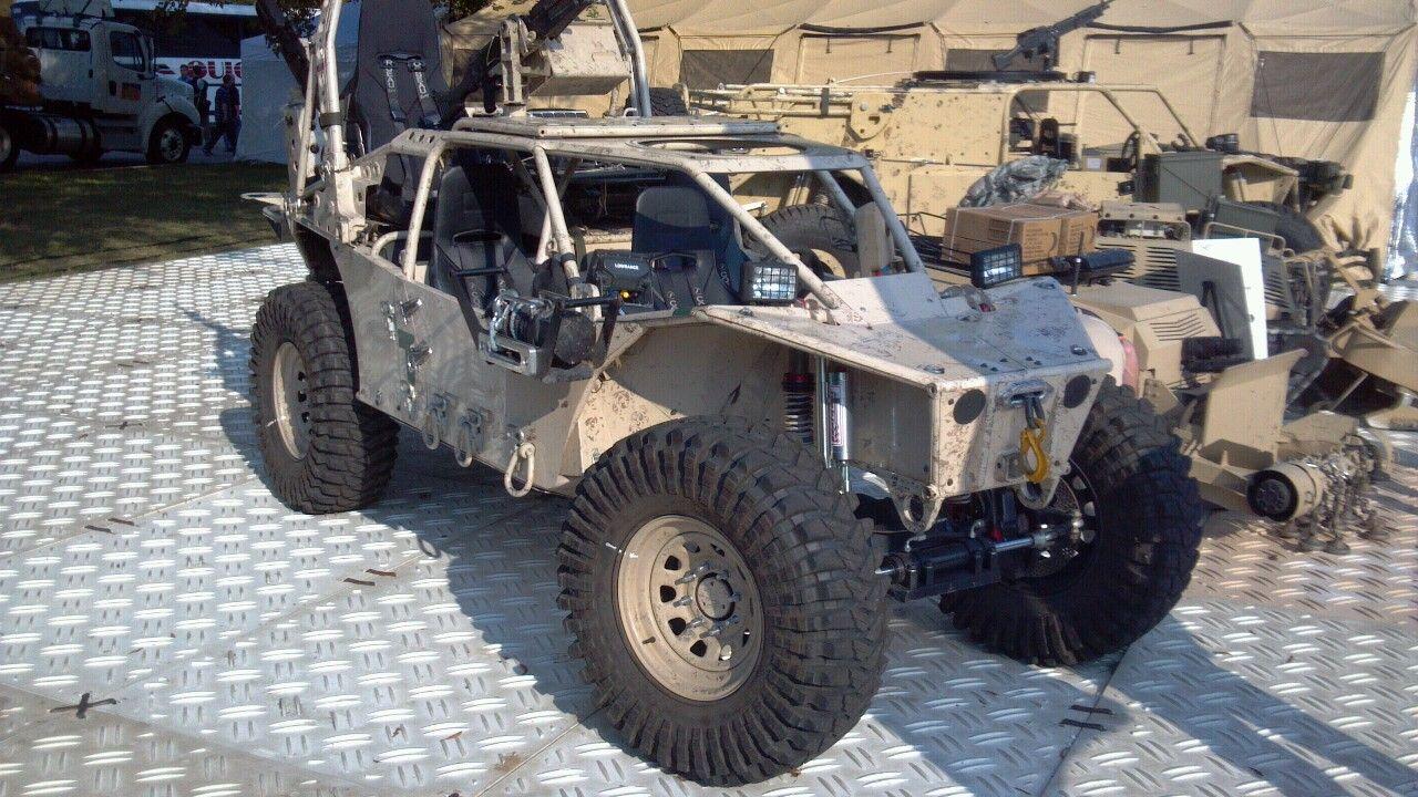 Military Sand Rail : All terrain light strike vehicles sweet buggy shtf