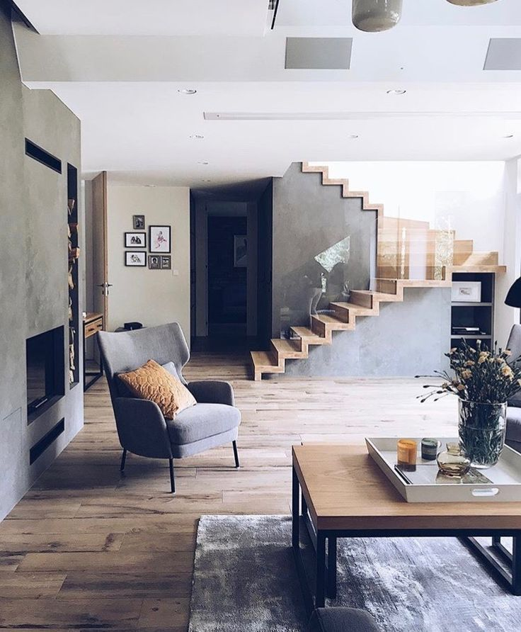 Wendeltreppe mit Glas - Haus - #Glas #Haus #mit #Wendeltreppe #staircaseideas