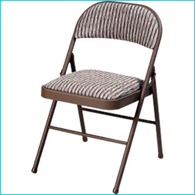 Costco Folding Chairs Home Build Designs Wood Folding Chair Folding Chair Chair
