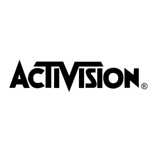 Activision Logo Download Activision Logos Call Of Duty