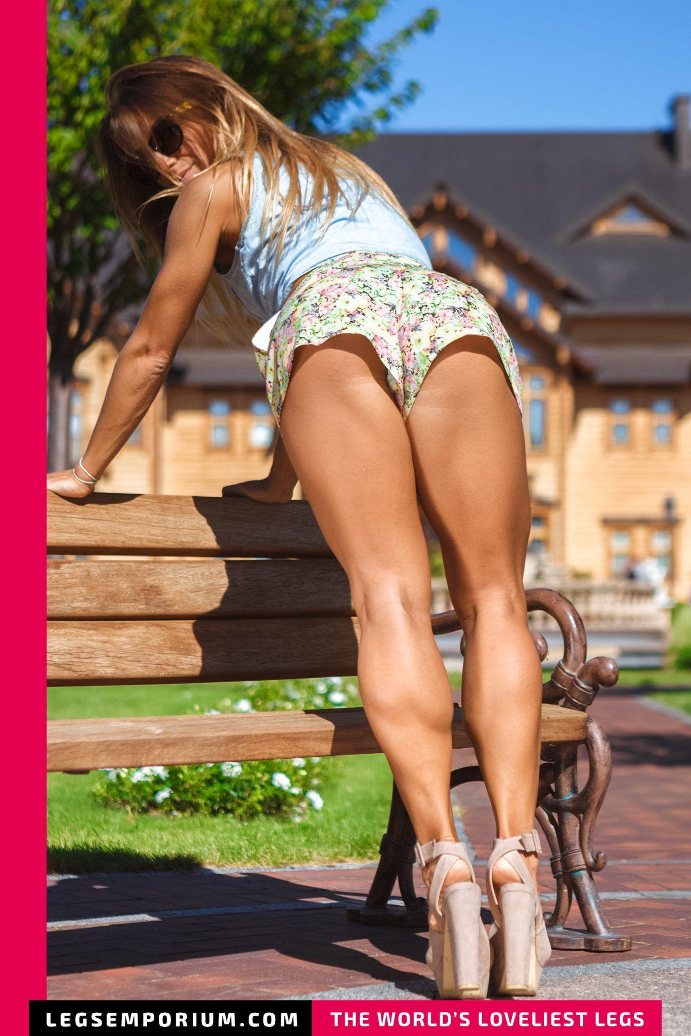 Snapchat Anastasia Volochkova nude (27 photo), Tits, Sideboobs, Twitter, legs 2020