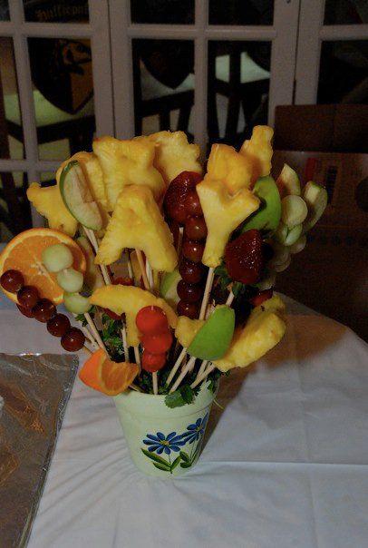 centros de frutas