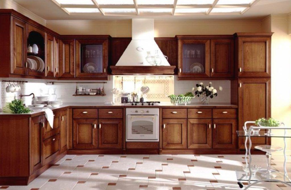 Best Kitchen Various Modern Pantry Design Waduge Furniture 400 x 300