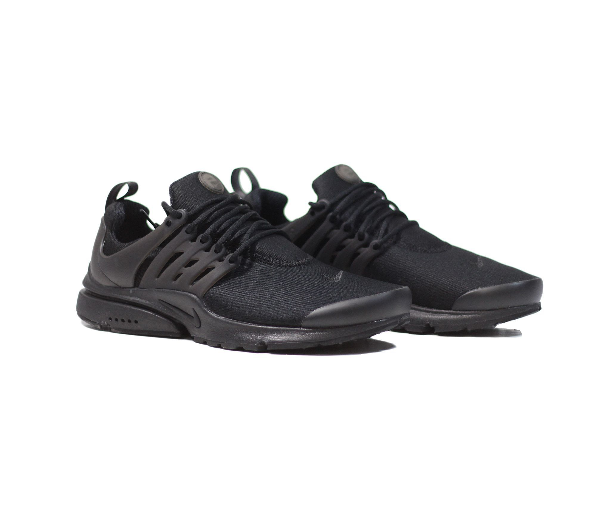 For Us Nike Air Presto Essential Black Black Black Nike Air Presto Nike Presto Outfit Shoe Boots