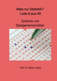 Lotto 6 Aus 49 Statistik