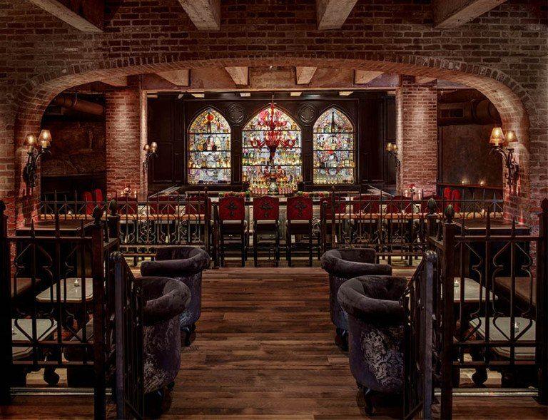 The 15 Most Romantic Restaurants In Boston Romantic Restaurant Cambridge Restaurants Restaurant