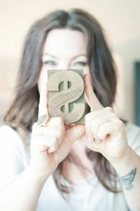 New from @DanielleLaPorte: Cheap easy. Quality easy. And The Myth of Endurance. http://bit.ly/1z063aH
